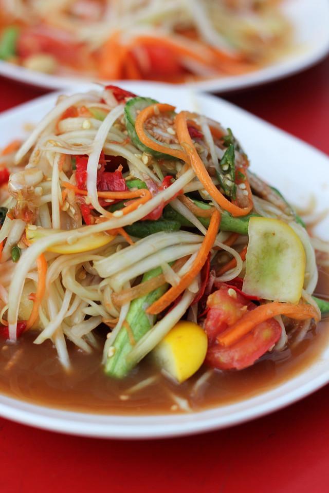 8259926437 c98df364b4 b Top 10 Bangkok Thai Restaurants of 2012