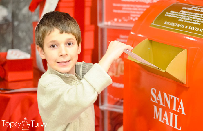 letter-to-santa-macys-mail-lego