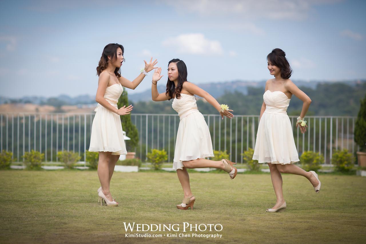 2012.11.10 Wedding-171