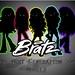 CANCELED New Contest for Bratz and Bratzillaz: 'Bratz: The Next Generation Top Modelz' by CheeChee FIickr
