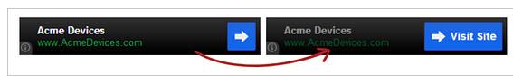 Screen Shot 2012-12-13 at 9.11.11 AM