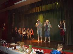 Høstfest 2012 - Råde 4H