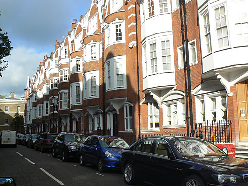 sloane court west 2.jpg