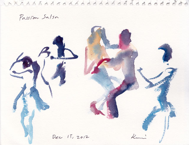 dancing people-1