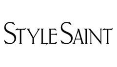 Follow Style Saint Anne Marie