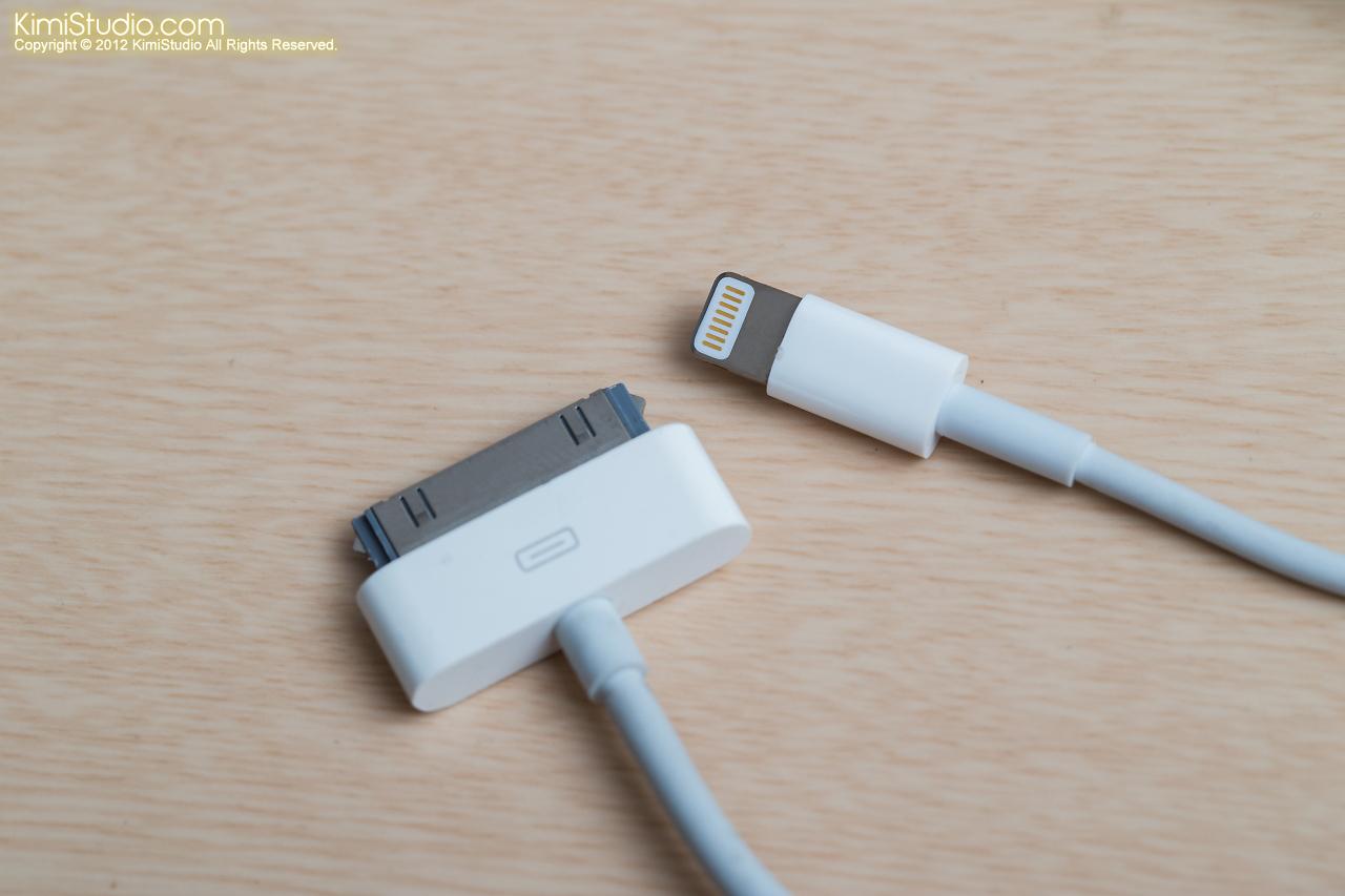 2012.12.14 iPhone 5-041