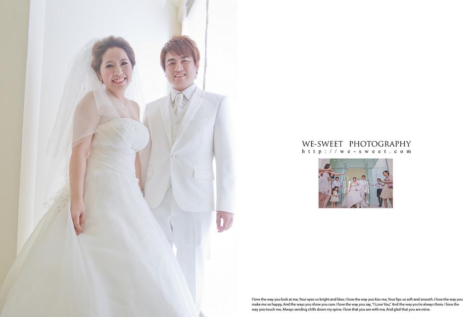 喜恩婚禮記錄-091.jpg