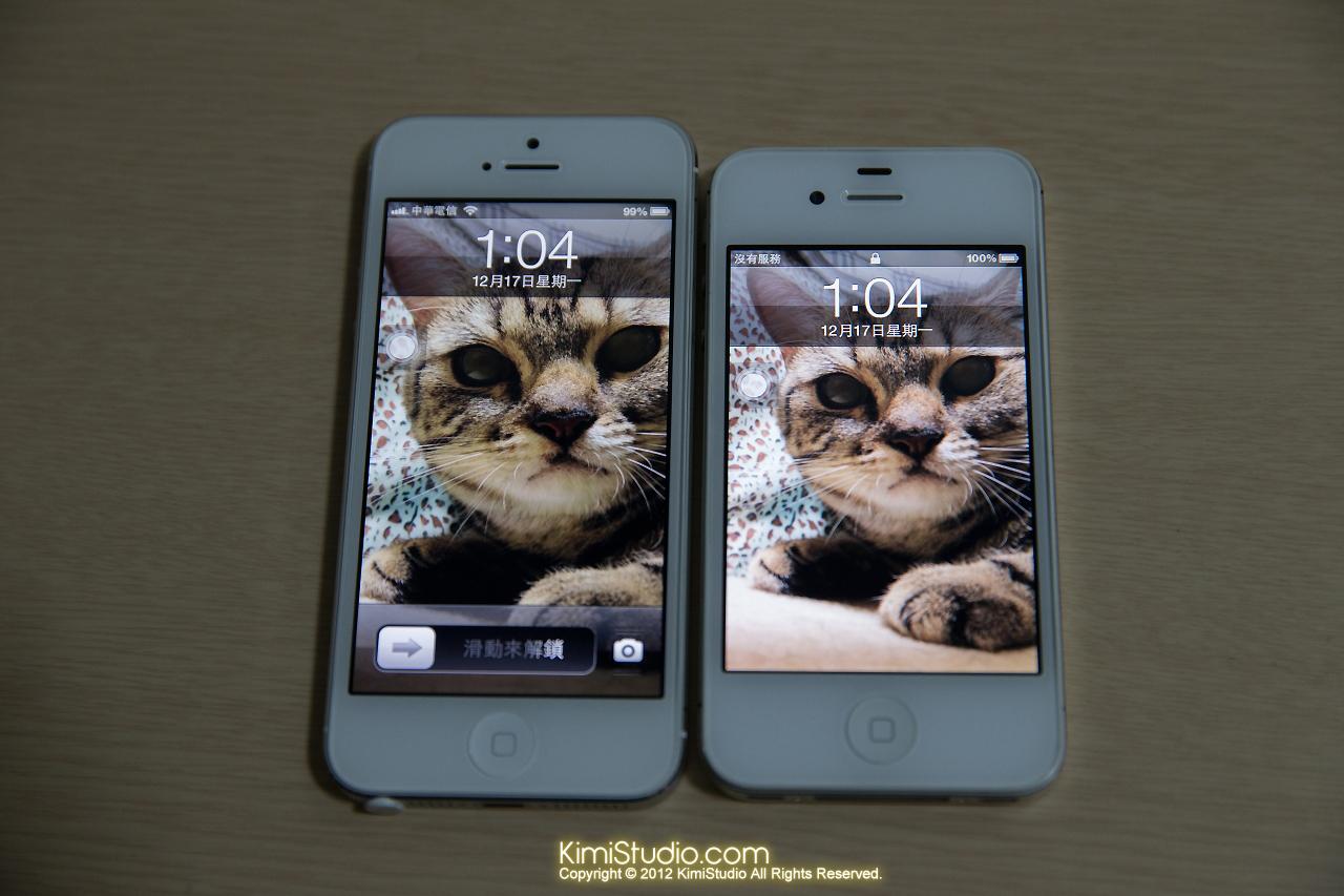 2012.12.14 iPhone 5-033