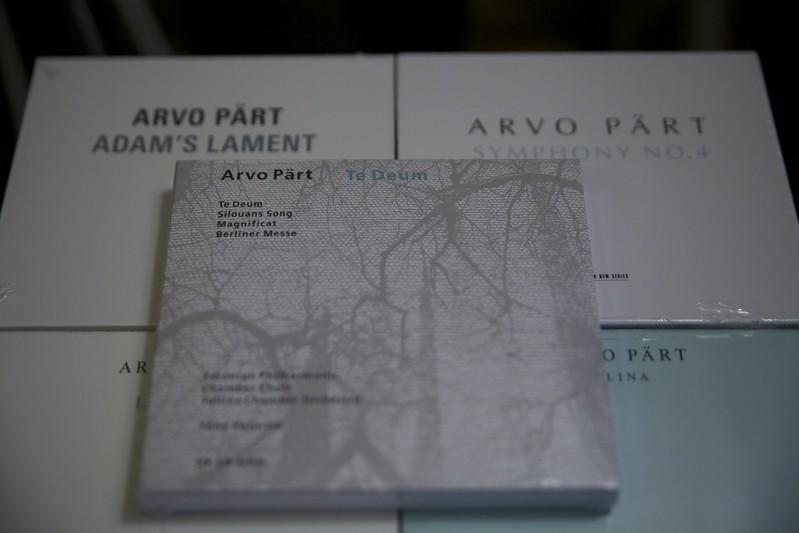 2012-12-14 Arvo Pärt