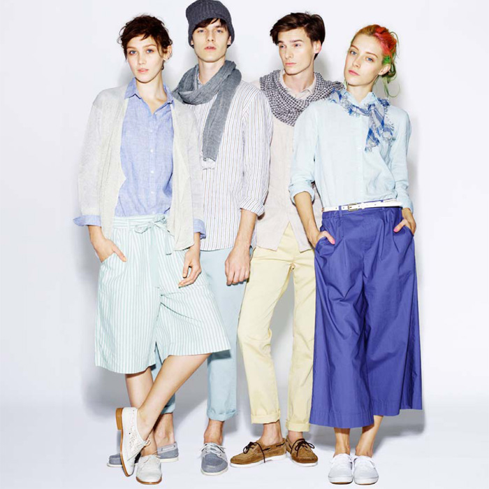 Angus Low0036_UNIQLO SS13_Douglas Neitzke(Fashionisto)