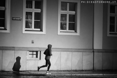 running by diegofornero (destino2003)