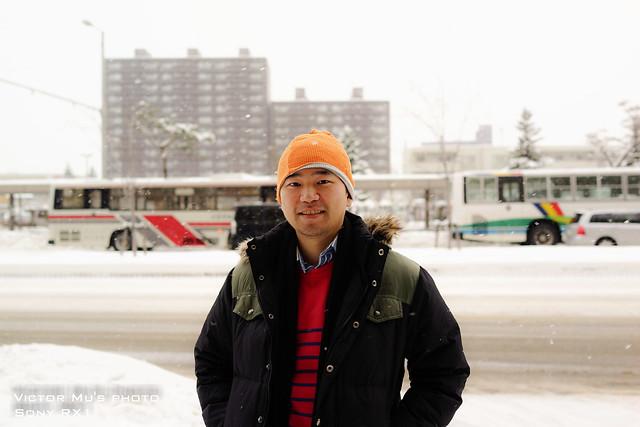 北海道 札幌市區
