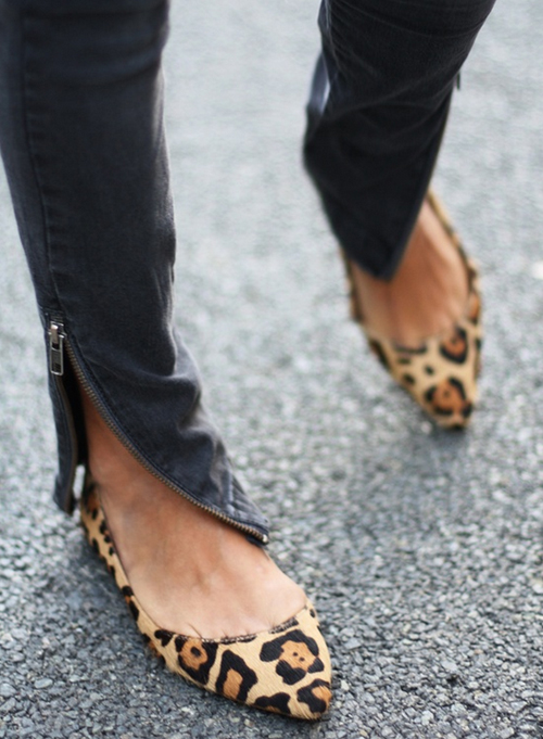 leopardshoes.jpg