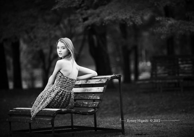 WS Canon 2012