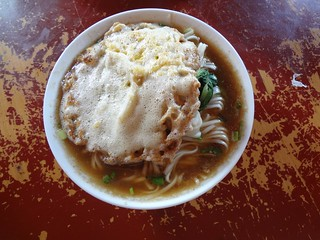 Restaurante Authentic Szechuan em Tingri Tibete