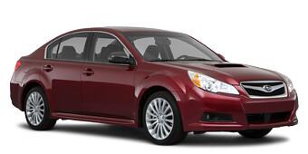 Subaru Dealers Nj >> Subaru Dealer In Somerset Nj Www Facebook Com Pages Colema
