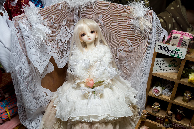DollsParty28-DSC_7160