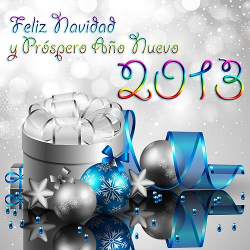 Orquesta Acordes 2012 - Felicitación