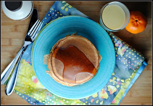 eggnogpancakes2