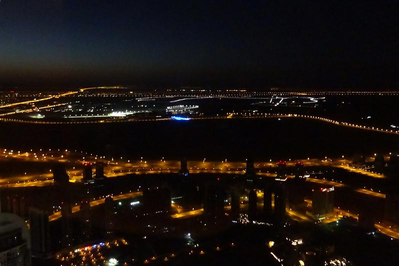 Dubai 024
