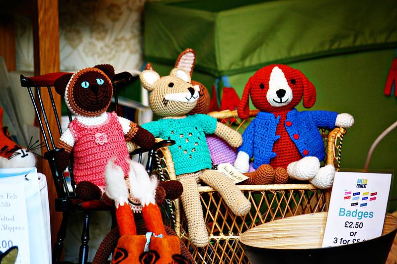 fair-toys