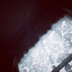 #window #windowdrapes #drapes