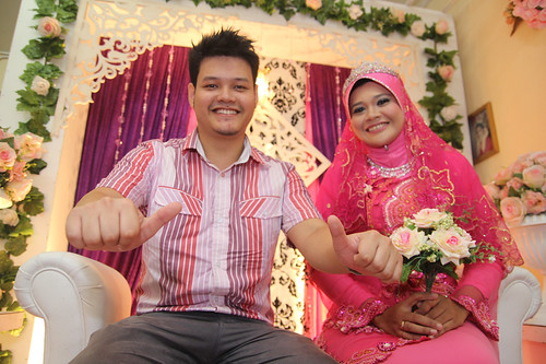 wedding-photographer-kuantan-tunang-linda-3