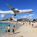 Welcome to Maho Beach