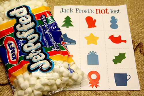 Jack-Frost-Game