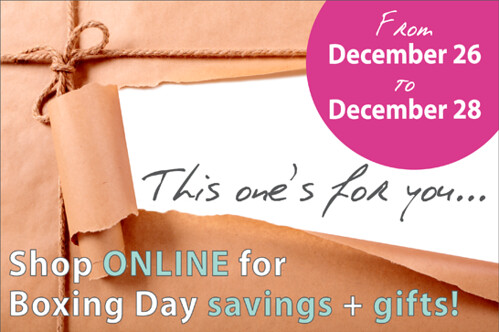 Dec 26-28 2012_ol_locked