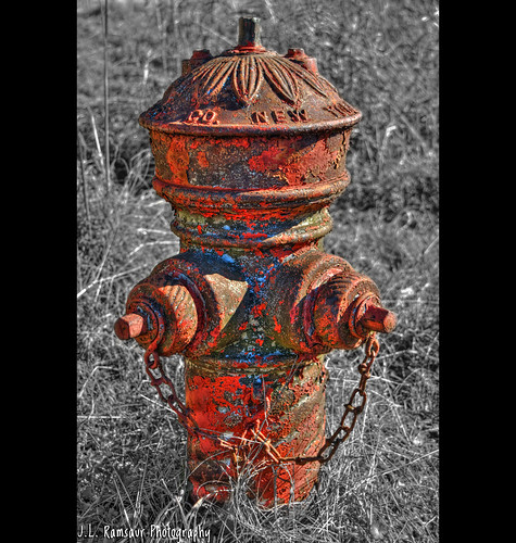 old macro closeup rural photography photo nikon rust tennessee rusty firehydrant faded weathered nik thesouth fading hdr madisoncounty 2012 wondersofoxidation macrophotography flakingpaint ruralamerica closeupphotography jacksontn blackwhitewithcolor blackandwhitewithcolor bemis photomatix bracketed rustystuff westtennessee bwwithcolor ruraltennessee ruralview d5000 ibeauty hdraddicted southernphotography screamofthephotographer niksilvereffectspro silvereffects jlrphotography photographyforgod nikond5000 worldhdr bemistn engineerswithcameras bemiscottonmill bemismill jlramsaurphotography bemismillfirehydrant