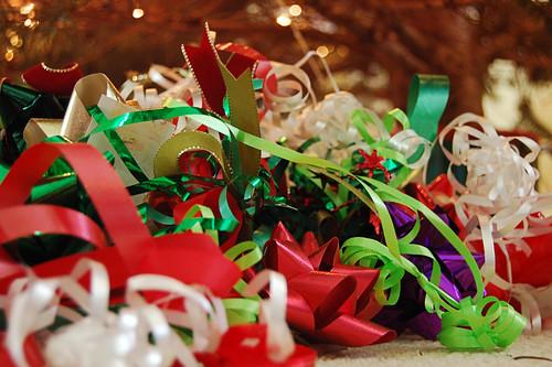 Christmas2012I