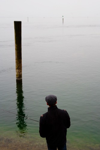Tristesse Bodensee by phototobi78