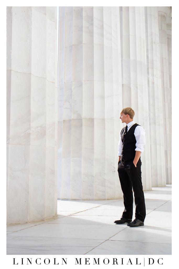 Pillars_Standing