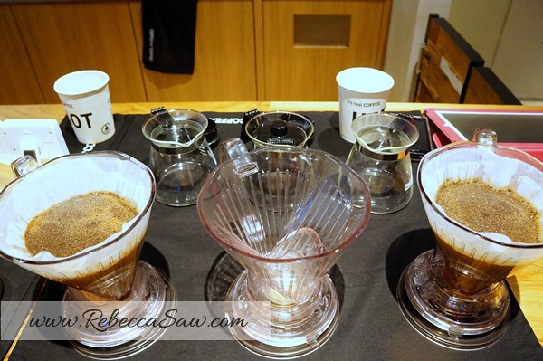 coffea coffee korea - telawi bangsar-010