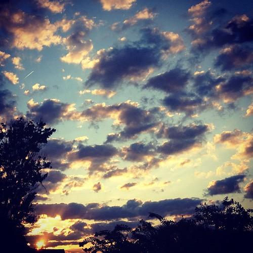 sky sunrise morningglory cloudporn farragut knoxvilletn uploaded:by=flickstagram instagram:venue_name=farragut2ctennessee instagram:venue=7181977 instagram:photo=278028889559665862170002