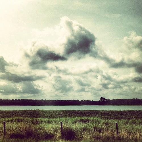 vacation roadtrip obx uploaded:by=flickstagram instagram:photo=261430690933902764170002