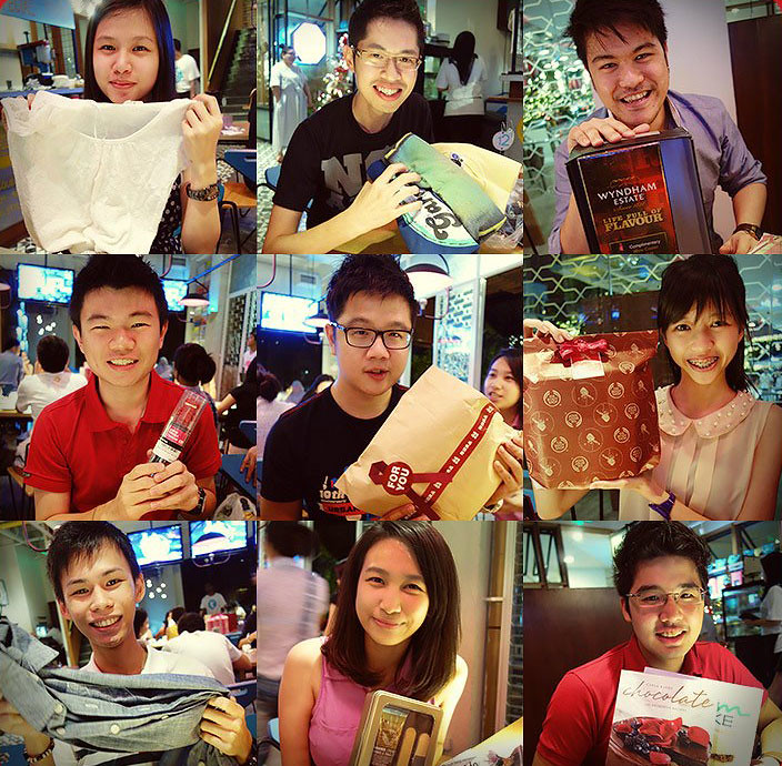 SECRET-SANTA-WONDER-MAMA-BANGSAR-2012-everyone