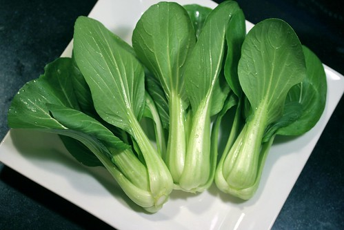 bok choy harvested dec 28 b