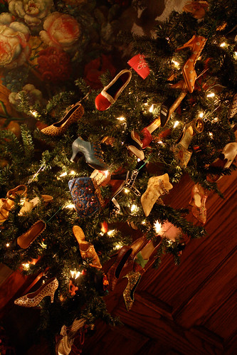 momchristmas12-16