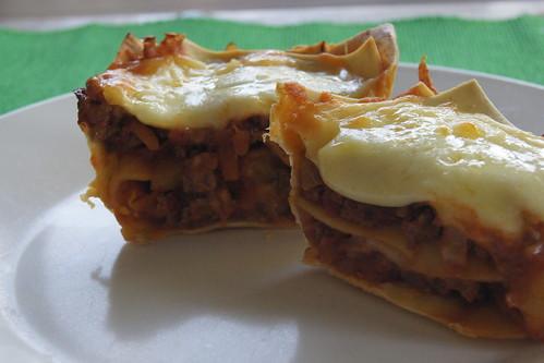 mini lasagnes DSC08635