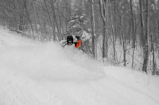 Okemo brings back Three-and-Easy (okemo.com)