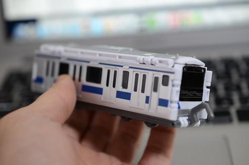 DSC_8591