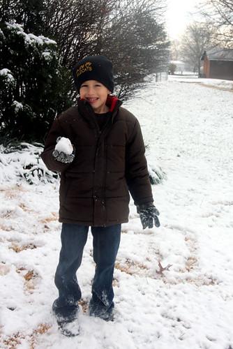 Nathan-Snow