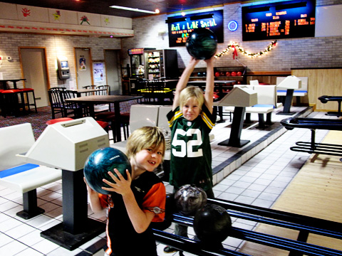 bowling3-1212