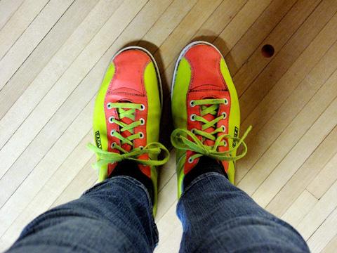bowling7-1212