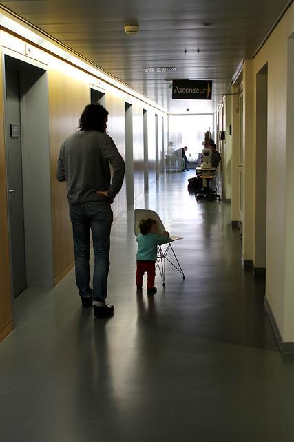 nov01-hospital