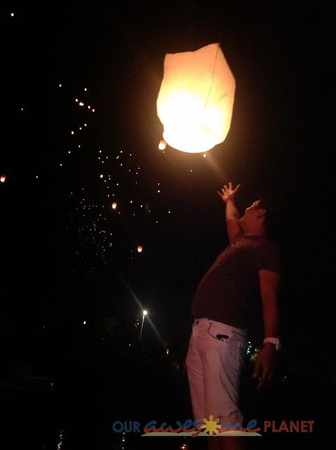 Nuvali Lantern Festival-20.jpg
