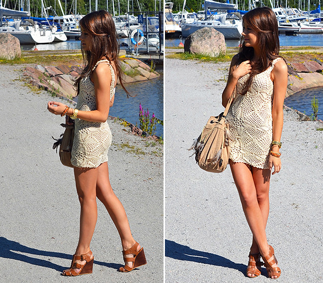 outfits-2012-22