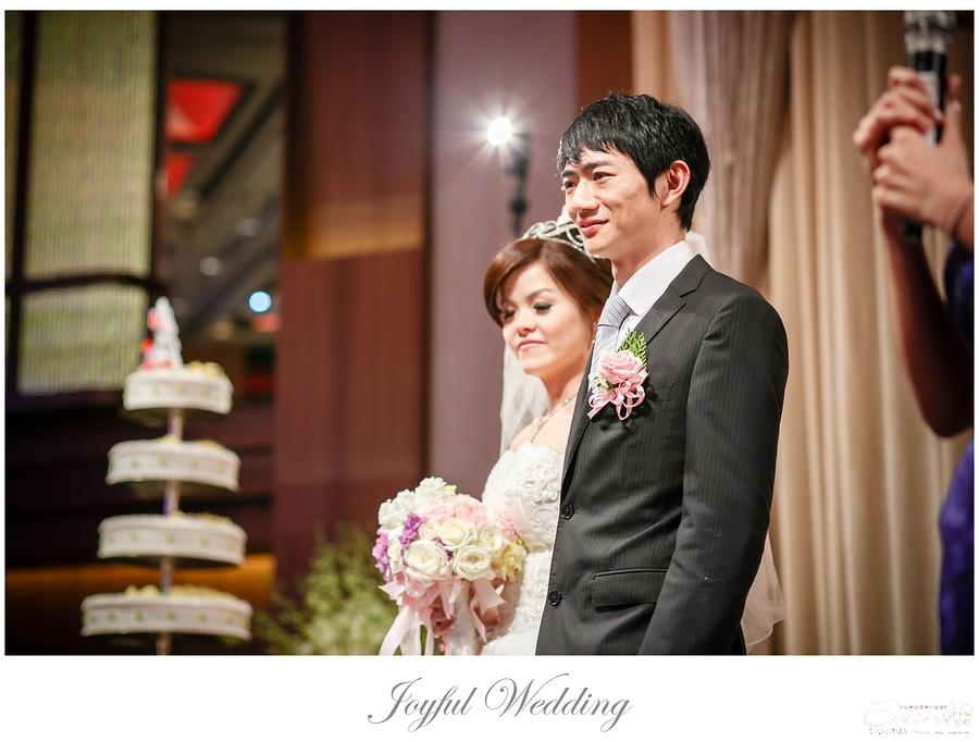 宗穆 & 媜妮 婚禮紀錄_00185